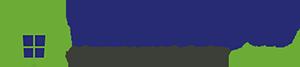 logo thermoblock